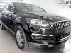 Picture 2010 Audi Q7 3.0 SE 2010 Unregister