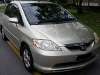 Picture 2004 Honda City 1.5 (a)