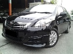Picture Toyota Vios 1.5 (a) _TRD...