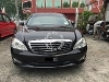 Picture FullOoan Mercedes Benz S300L 3.0AT 09 Plate 28