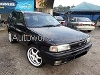 Picture 1995 Nissan AD Resort 1.6 (a) slx good condition