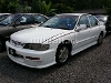 Picture Honda Accord SV4 2.0(A) smooth engine & gear...
