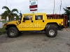 Picture 2007 Hummer 4x4 (M) 2007
