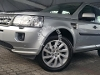 Picture Land Rover Freelander 2.2 SD4 Done 21,300km 2012