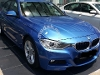Picture 2014 BMW 328i (B)