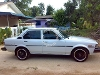 Picture 1985 Toyota GL (M)