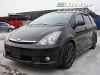 Picture 2005 toyota wish 2.0 (a)
