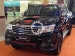 Picture 2016 Hilux G (a)