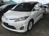 Picture 2011 Toyota Estima 2.4(A) 8 seater 2 power door