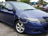 Picture Honda City 1.5 (a) Excellent Cond 1 Owner 10/11