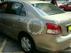 Picture 2009 Toyota Vios (A)