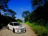 Picture Evo 9 GT for Export from Singapore