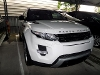 Picture 2012 Range Rover Evoque Coupe Si4 Dynamic 3Doors
