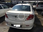 Picture 2008 Proton Persona 1.6 (a) Skirting Bodykit...