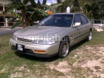 Picture 1994 Honda Accord (A) jerung