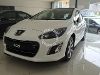 Picture 2014 (new) 2014 peugeot 308 turbo (semi griffe...