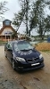 Picture 2004 Toyota Vios 1.5 (a)