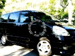 Picture 2005 Nissan Serena (A)