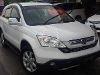 Picture 2007 Honda CR-V 2.0 (a) new facelift nice suv