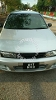 Picture Nissan Sentra (M) b14 2000