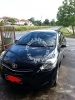 Picture 2009 Toyota Vios 1.5G