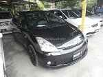 Picture Toyota Wish 1.8 wald