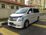 Picture 2013 Hyundai used car for sale in Kedah Malaysia