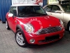 Picture 2007 Mini Cooper 1.6(A) FaceLift Perfect...