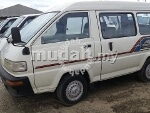 Picture Toyota Liteace Specialist Centre - Grand Select