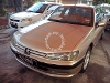 Picture 2001 Peugeot 406 (A) 2.0 Deluxe Like New