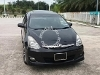 Picture 2006 Toyota Wish 1.8 (a) Sunroof Direct Owner