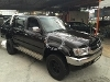 Picture 2004 Toyota Hilux 2.5 (a) sr turbo