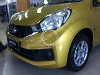 Picture 2015 Newly Launched Perodua Myvi Standard G
