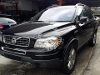 Picture 2011 Volvo XC90 2.5 Full Service By Federal Motor