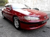 Picture Peugeot 406 (A) 2.0 Auto Powerful TipTop Full...