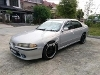 Picture 2004 Proton Perdana 2.0 (a) Direct Owner