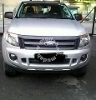Picture 2015 Ford Ranger 2.2 (m)