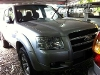Picture 2008 ford ranger 2.5 (m)