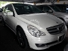 Picture 2006 Mercedes Benz Others (A) R 350