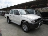 Picture Toyota Hilux Double Cab 2.8 (m)