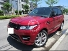 Picture Brand New Land Rover Range Rover Sport 5.0