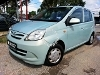 Picture 2009 Perodua Viva 1.0 (a) -very good condition