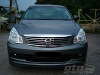 Picture 2010 Nissan Sylphy 2.0 XV Luxury Selangor,