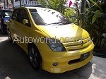 Picture Toyota Wald 1.5