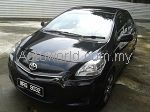 Picture Toyota vios 1.5 facelift j