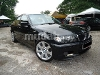 Picture BMW 328i 2.8 (a) facelift 00