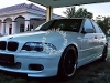 Picture 1999 BMW 328i (A)