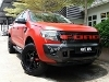 Picture Ford Ranger 3.2 Wildtrack (A) Turbo Diesel 4x4