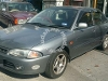 Picture 2001 Proton Wira (A) 1.5 tip top blist apply