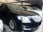 Picture Toyota Camry 2.0 (a) 09